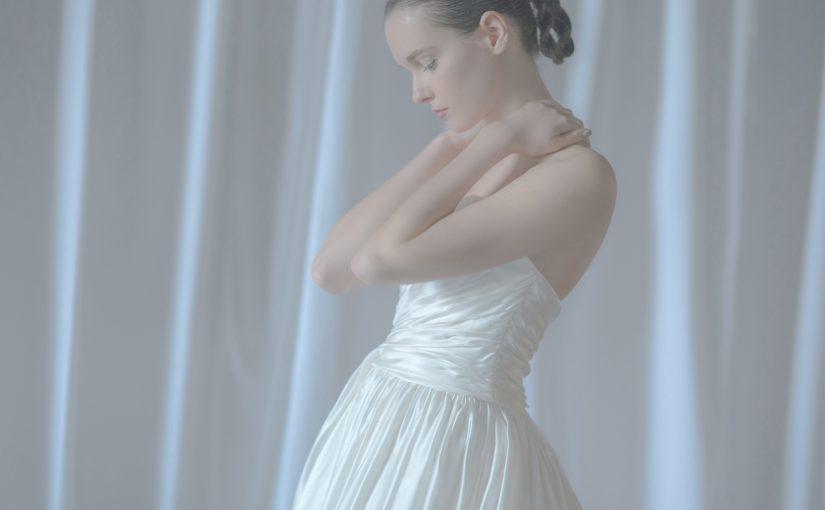 non-dress (135)