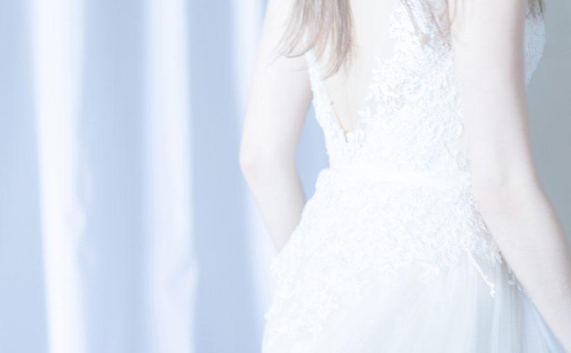 non-dress (7)