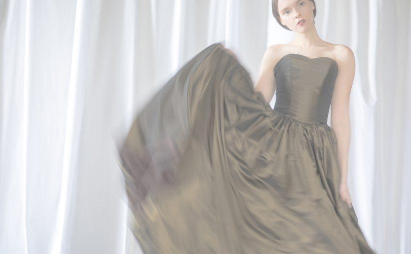 non-dress (92)